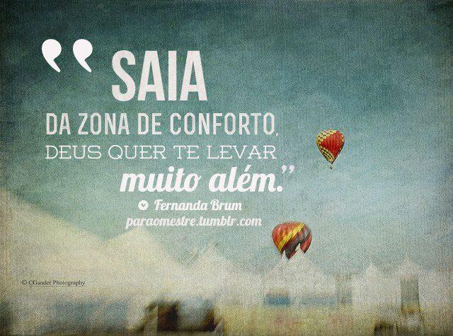 Super 4 Formas de Melhorar Sua Vida de Oração | Jesus ama você – Portugal UH29